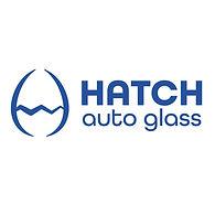 Hatch-Auto-Glass-Repair.jpg