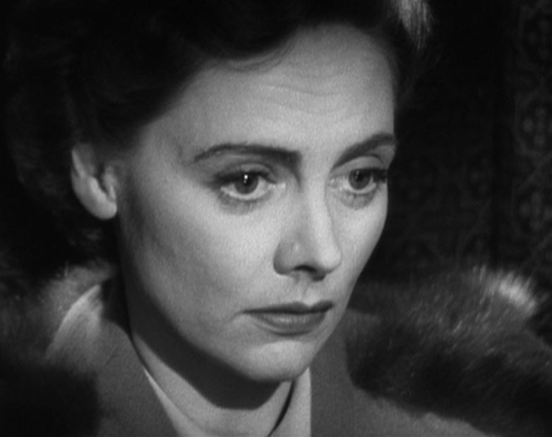 Celia Johnson - A Classic Review