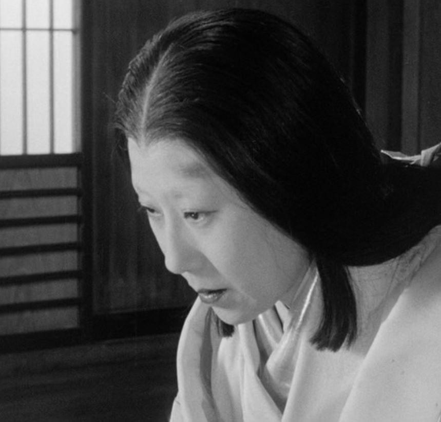 Asaji   - A Classic Review