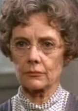 Celia Johnson at 73 - A Classic Review