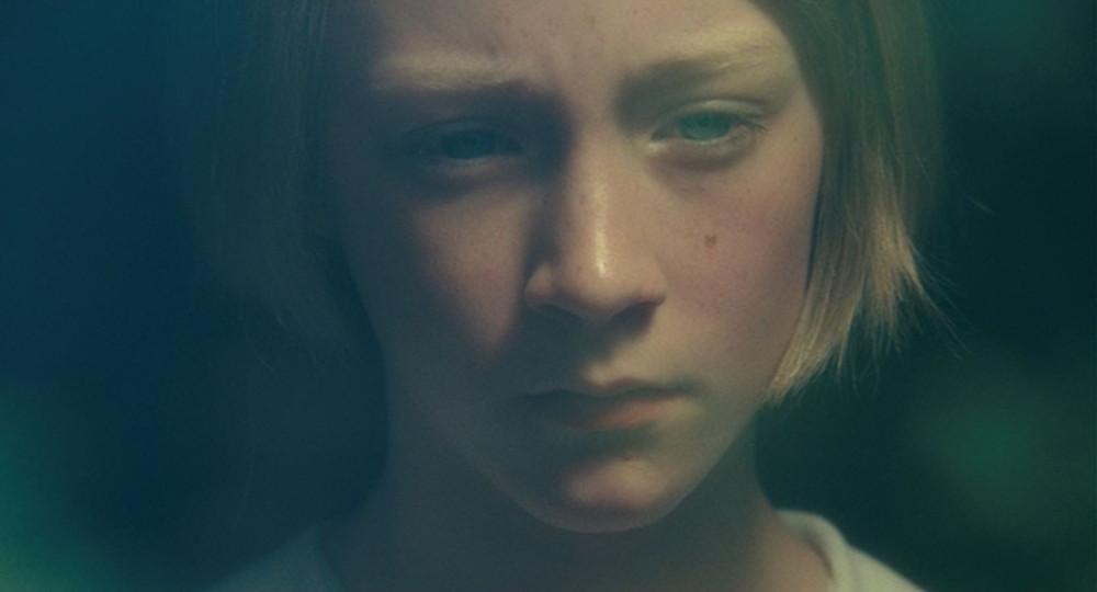 Hazey close up, Briony - A Classic Review