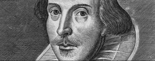 Shakespeare  - A Classic Review