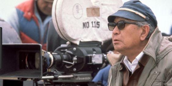 Akira Kurosawa   - A Classic Review