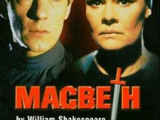 MACBETH - Philip Casson - 1979
