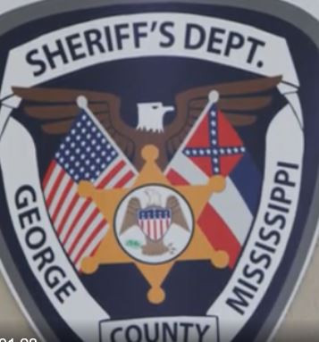 Sheriff's Department logo -   A Classic Review