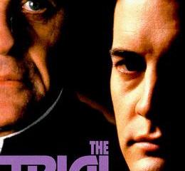 THE TRIAL – 1993 – movie