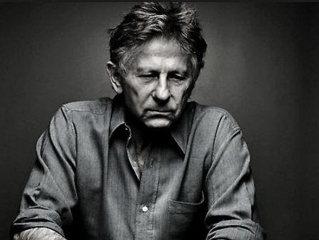 Roman Polanski -  - A Classic Review