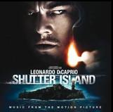 SHUTTER ISLAND – 2010 movie