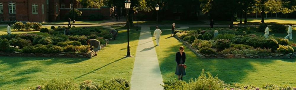lawn, patients   -  A Classic Review