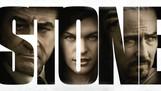 """""""Stone"""" – 2010 – movie"""