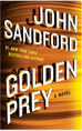 """Golden Prey"" John Sanford – 2017"