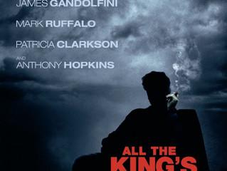 ALL THE KINGS MEN - 2006 - movie
