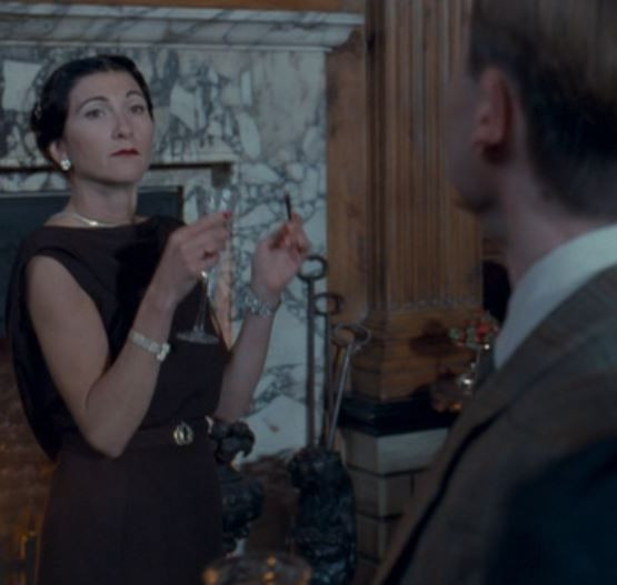Wallis Simpson, David - A Classic Review