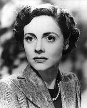 portrait, Celia Johnson - A Classic Review