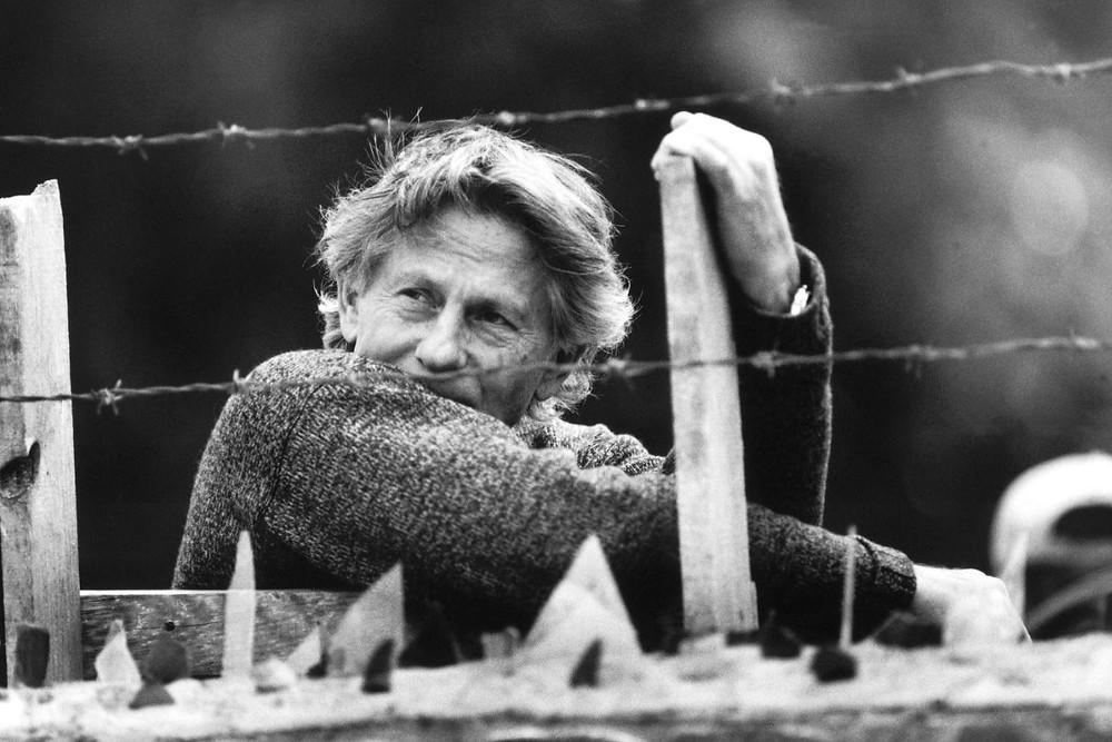 Roman Polanski  - A Classic Review