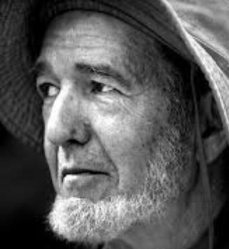 Jared Diamond  - A Classic Review