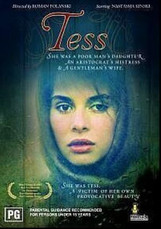 TESS – 1980 – movie