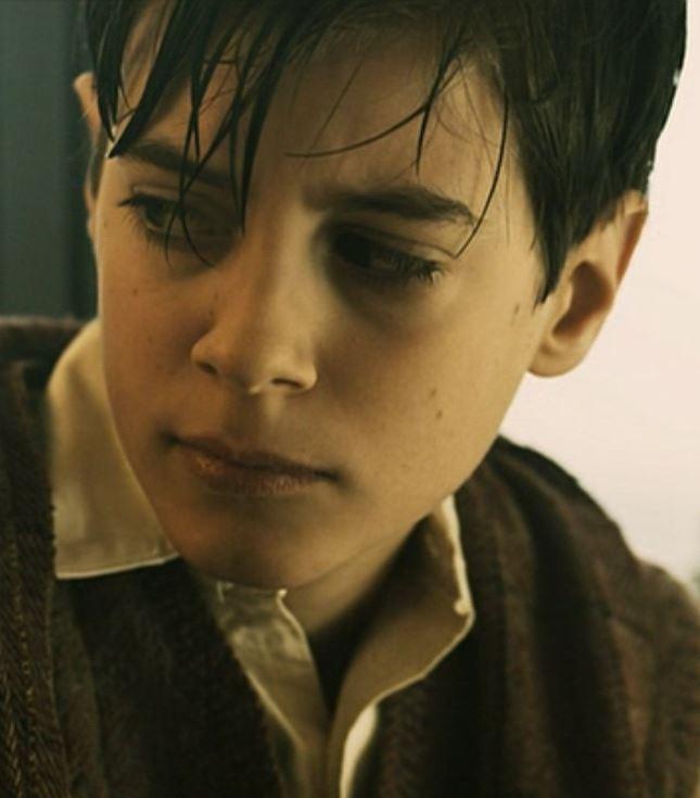 Macduff boy  - A Classic Review