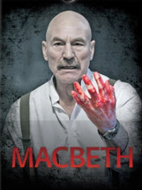 MACBETH – PBS movie - 2010 - directed by Rupert Goold