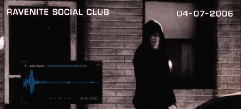 Mob club -   A CLASSIC REVIEW -