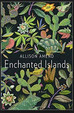 ENCHANTED ISLANDS - Allison Amend 2016