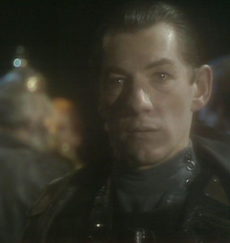 Ian McKellen   - A Classic Review