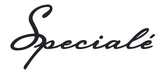 Speciale_LogoBlackScript.jpg