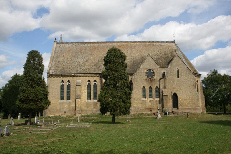 St Thomas 2.jpg