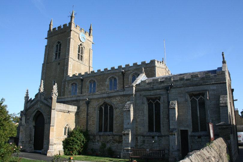 St Andrew 1.jpg