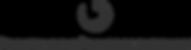 Logo Albert_1600x422.png