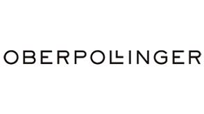 oberpollinger-logo-vector-xs.png