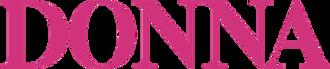 DONNA_Logo.png