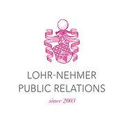 Logo-LNPR-Kopie.jpeg