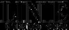 linie-international-logo.png