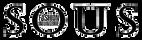 sous-magazin-verlag-avr-muenchen-logo.pn