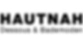 hautnah_logo_web.png