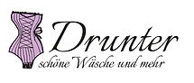 logo Drunter.jpg