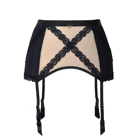 LaMuel-Shadownude-Suspender.png