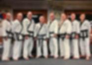 Black Belts.JPG