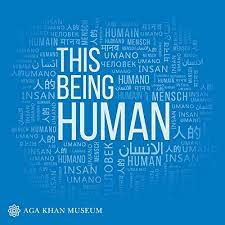 this being human.jfif