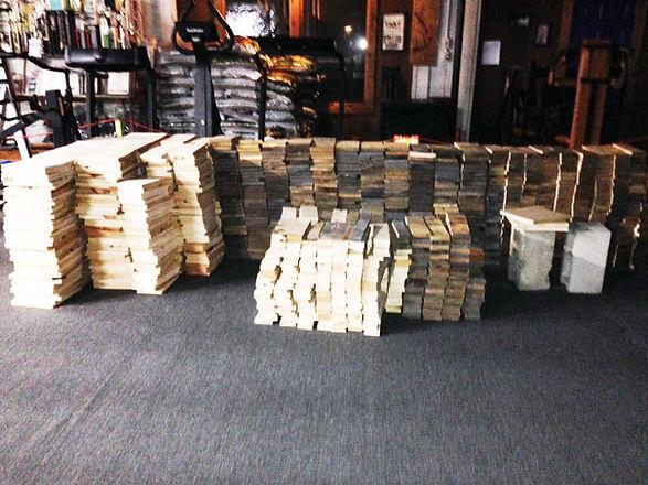WTC wood 2013.JPG