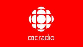 cbc-radio1.jpg