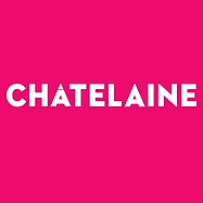chatelaine.png