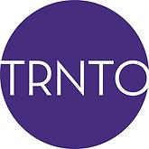 TRNTO.png