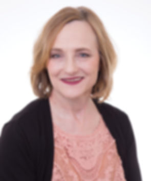 Cindy Baldwin Image