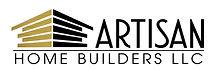 Artisan Home Builders Logo