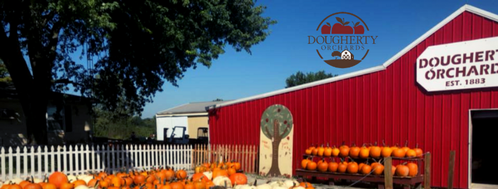 Dougherty Barn only cover photo.png