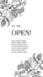 Opening soon.PNG.png