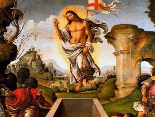 Por que os cristãos creem na ressurreição e não na reencarnação?