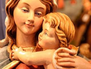 Calar os ruídos que não nos permitem escutar Jesus neste Natal, incentiva bispo